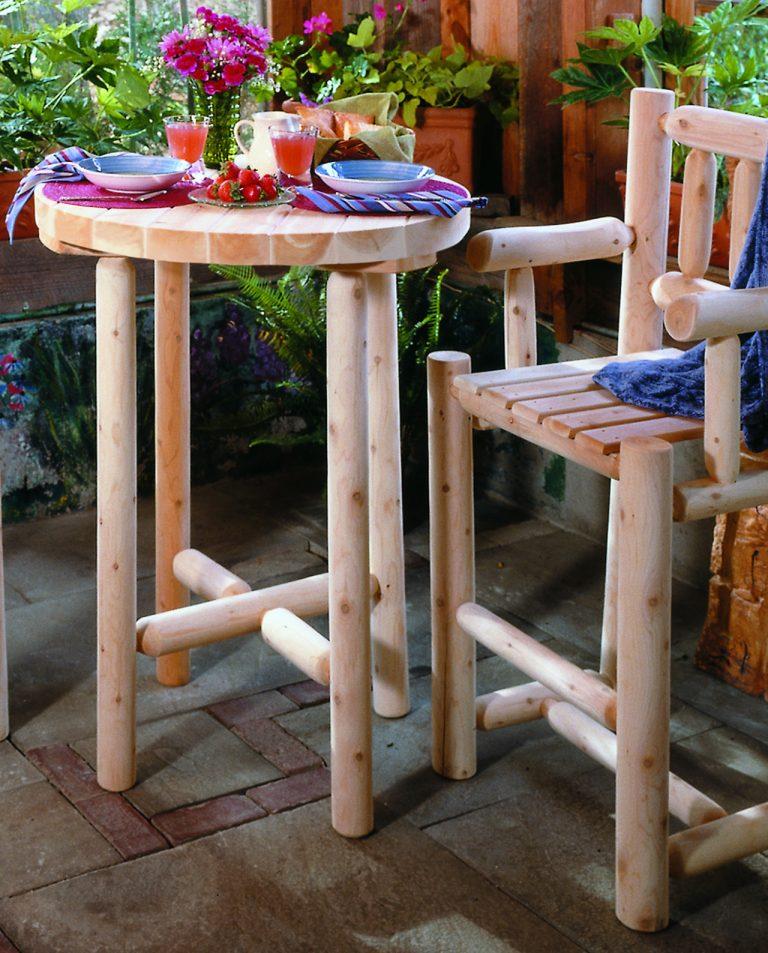table-mangedebout-petit-modele