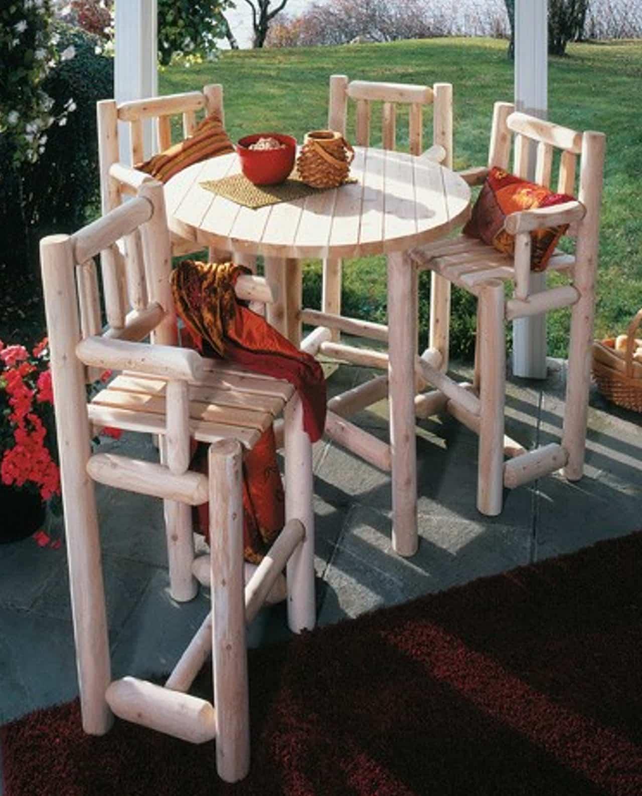 chaise pour mange debout cool chaise pour mange debout chaise pour table a manger daclicieux. Black Bedroom Furniture Sets. Home Design Ideas
