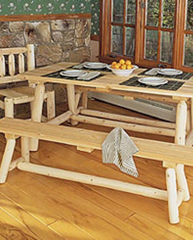 table-banc-repas
