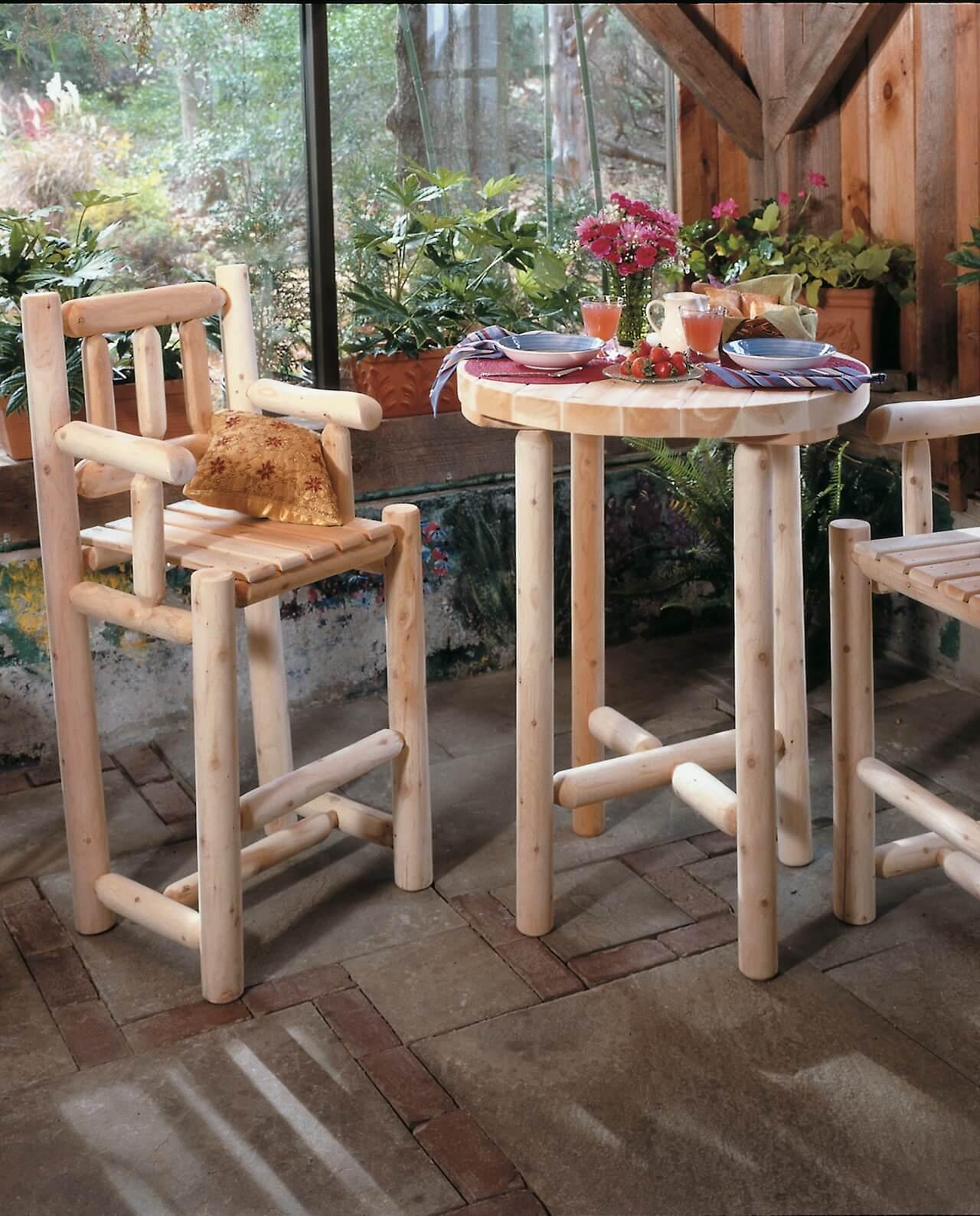 hautes ikea chien qui mange debout le jardin des animaux youtube chai. Black Bedroom Furniture Sets. Home Design Ideas