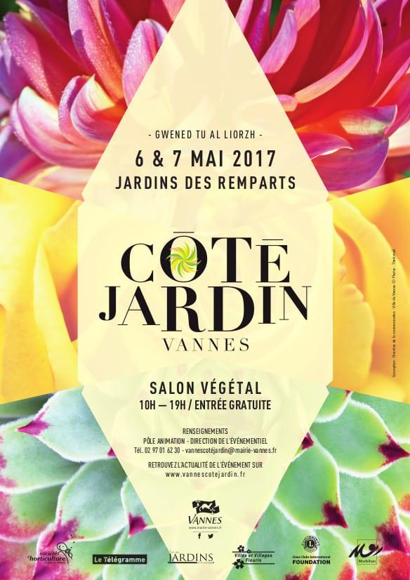 Chaises cat gories du produit c dre et rondins for Cote jardin vannes 2016