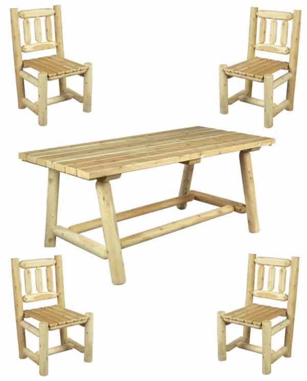 meuble de salle à manger