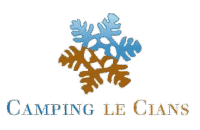 camping le cians alpes maritime