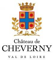 le château de cheverny loir et cher