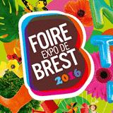 foire expo de brest mai 2016