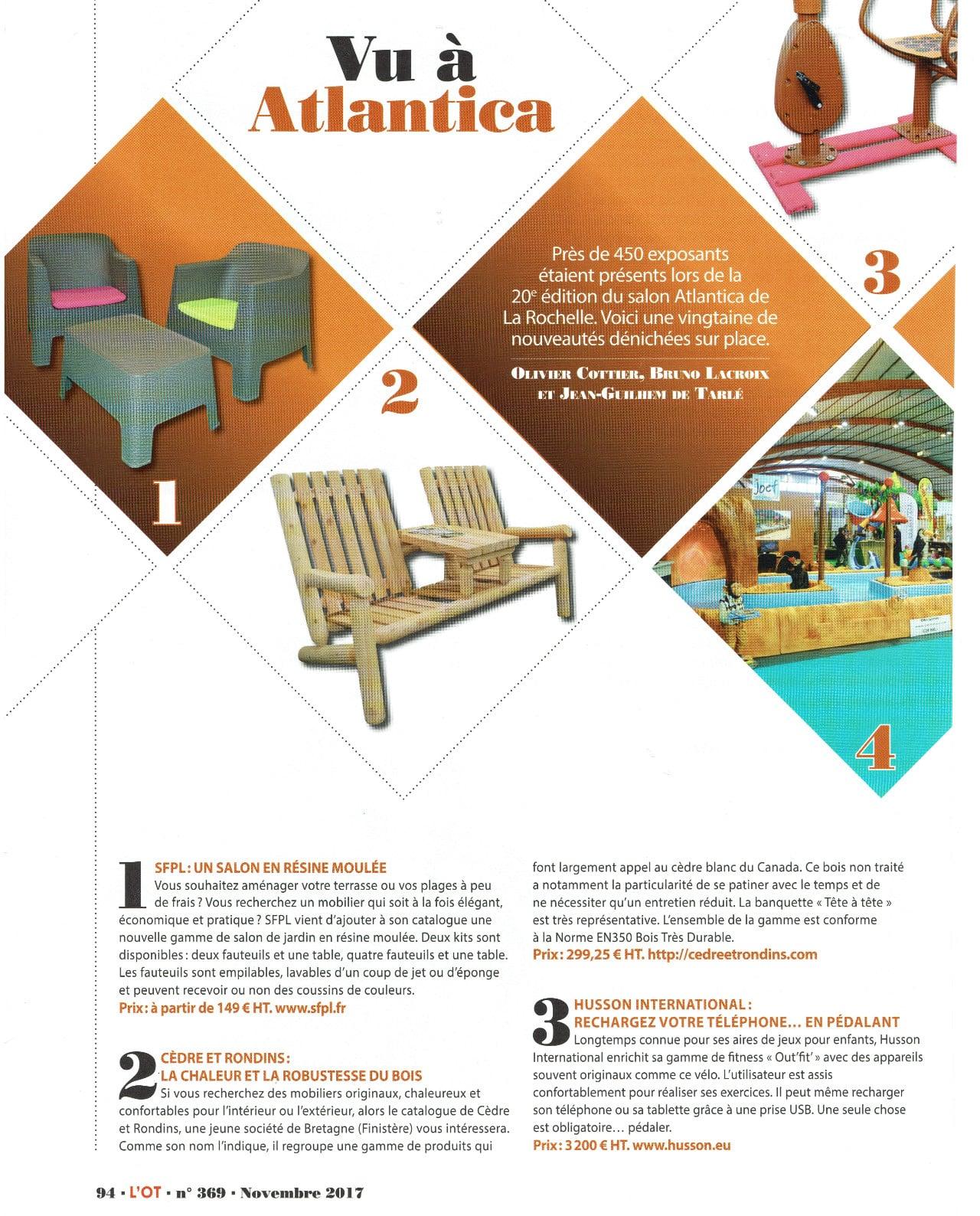 l 39 officiel des terrains de camping c dre et rondins. Black Bedroom Furniture Sets. Home Design Ideas