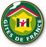 Gîtes de France – Partenariat national