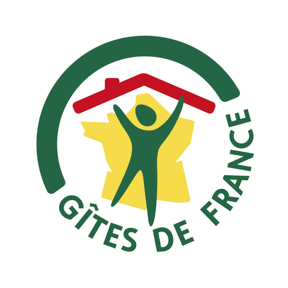 Gîtes de France – Partenariat national