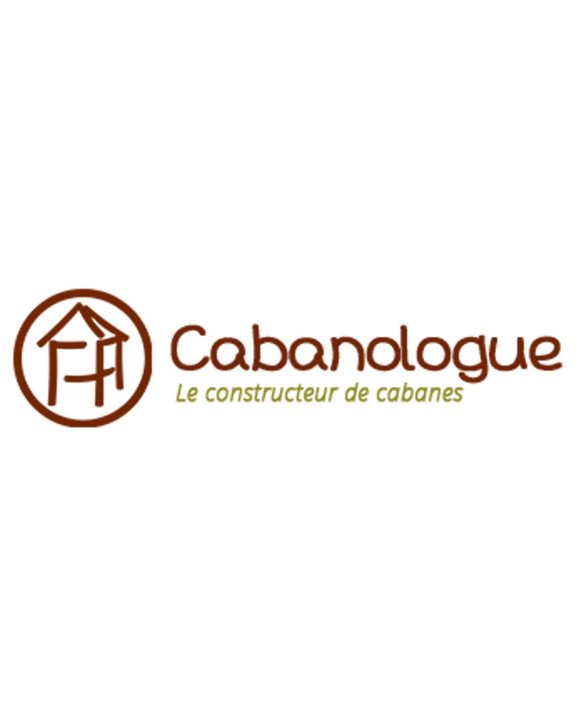 Cabanologue Company – Wooden Huts unusual