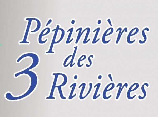 La Pépinière des 3 Rivières au Faou – Finistère