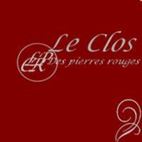 le clos des pierres rouges gites de france