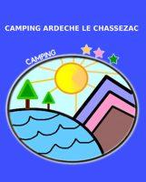 camping le chassezac ardèche