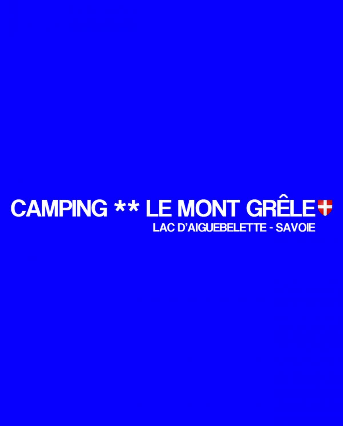 Camping Le Mont Grêle en Savoie – 2**
