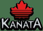 kanata épicerie canadienne