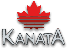 Kanata Shop – Fine Grocery Products of Quebec
