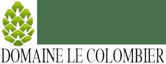Domaine Le Colombier à Villardonnel – 3***