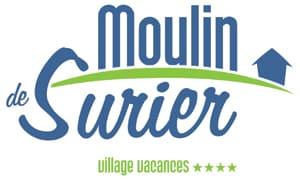 Le Moulin de Surier à Beaumont du Périgord – 4****