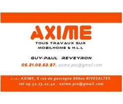 axime.pro
