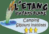 camping-de-letang-guerande