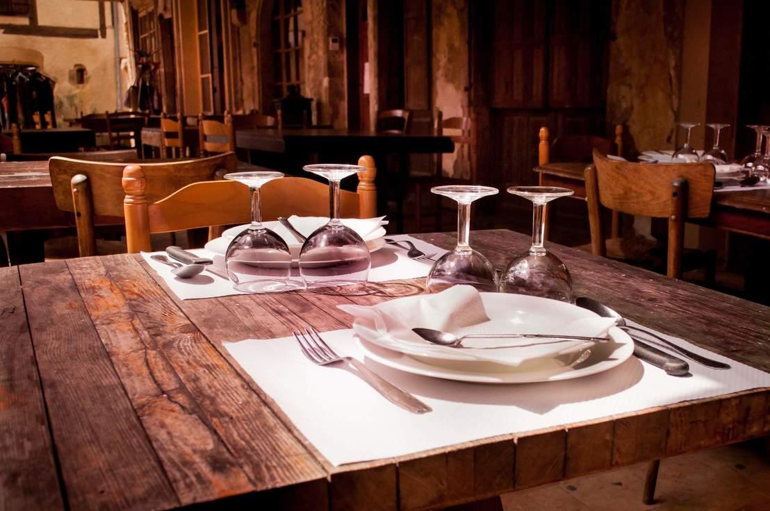 Comment aménager et décorer son bar-restaurant ?