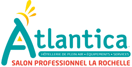 salon atlantica 2020