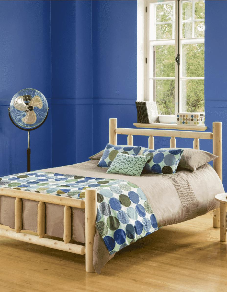 décoration d'intérieur - meuble bois
