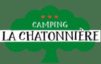 camping la chatonnière en dordogne