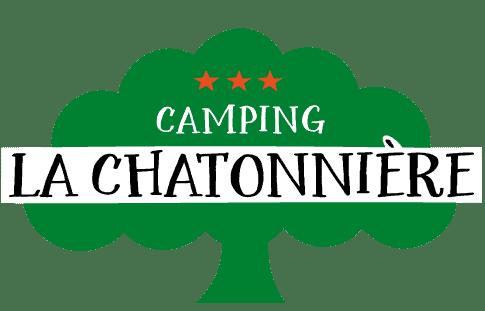 Camping La Chatonnière en Dordogne – 3***