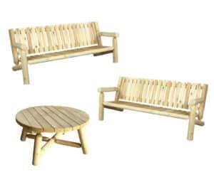 mobilier-de-salon-en-bois-s6