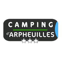 Camping Arpheuilles 3*** dans la Loire – Rhône Alpes