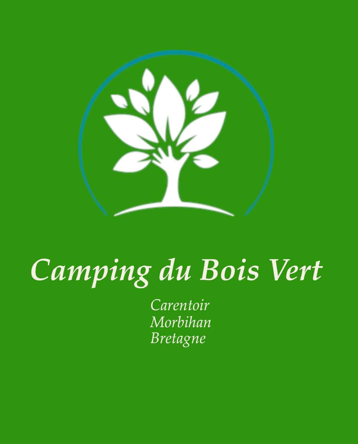 Camping du Bois Vert 2** – Carentoir – Morbihan
