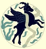 Le Cerf Volant – Rambouillet –