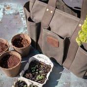 sac-jardinage-kaki