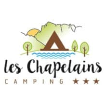 Camping Les Chapelains 3*** dans la Drôme